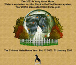 http://www.algonet.se/~anki-p/year-of-the-horse-2002.html